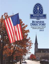 Indiana Flags At Half Staff 2013 Bedford Indiana Chamber Of Commerce Directory By Hoosier