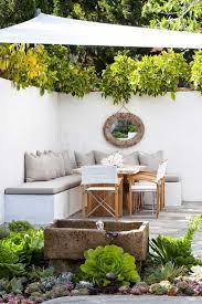 Zen Garden Design Best Of Lovely Bamboo Garden Design 3 Zen Garden Wedding 1030 X 630