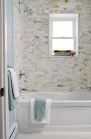 lowes tile bathroom subway tile bathroom lowes bathroom decor ideas bathroom decor