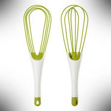 unique cooking gadgets 21 kitchen gadgets under 20 designed to make food easier