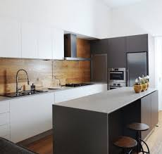 Kitchen Backsplashes Ideas 40 Best Design Kitchen Splashback Ideas Backsplash Kitchen