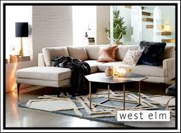 sofa bed black friday deals black friday deal west elm take up to 30 off sitewide at the