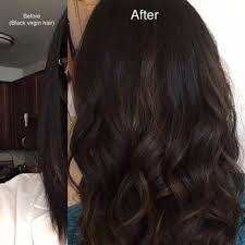 houston tx short hair sytle for black women studio 31 hair lab 126 photos 182 reviews hair salons 2600