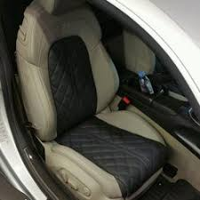 Upholstery Car Repair Lim U0027s Custom Top U0026 Upholstery 14 Photos Auto Repair 25284