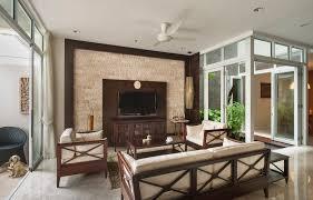 landed property at pavillion rezt u0026 relax interior design