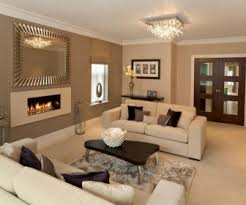 home painting ideas interior home painting tag awesome painting room design ideas a color to
