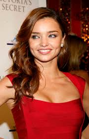 206 best models images on pinterest miranda kerr beautiful