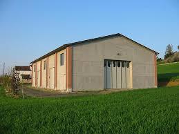 capannoni agricoli prefabbricati portici agricoli capannoni agricoli prefabbricati in cemento