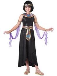 Egyptian Halloween Costume Diy Egyptian Costume Upcycled Fashion Egyptian