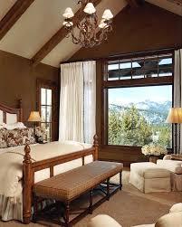 bedroom interior design elizabeth robb interiors