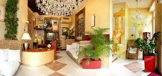 hôtel ecole centrale site officiel luxueux hôtel de charme 3