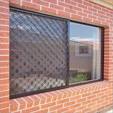security window grills 201 855 6257 windows bars com newark nj 07101