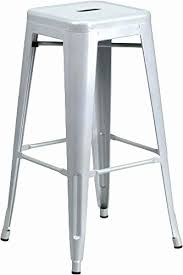 table height bar stools 40 cool bar table height photo best table design ideas