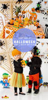 Halloween Party Ideas For Toddlers by 63 Best Lego Duplo Builds U0026 Ideas Images On Pinterest Lego Duplo