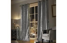 Chartreuse Velvet Curtains by Black Velvet Curtains Half Price Drapes Presidio Faux Silk