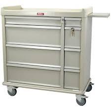 medications for kitchen cabinet locks locks for refrigerators