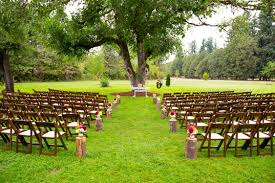 wedding venue ideas venue ideas on a budget