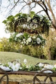 22 best grapevine wreath chandelier images on pinterest