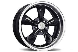 mustang replica wheels voxx replica bullett wheels free shipping on voxx bullet mustang