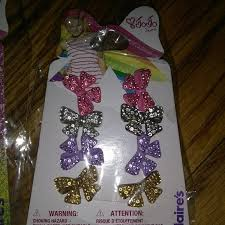 jojo s earrings s other jojo siwa earrings new poshmark
