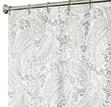 108 Inch Curtains Walmart by Coffee Tables 84 Inch Shower Curtain Liner Kohl U0027s Bathroom