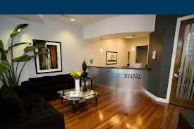 home home interior design llp home office magnificent dental office designs ideas meeting llp
