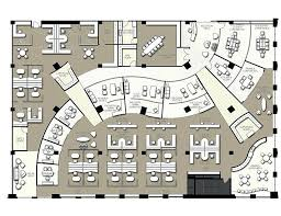 free interior design floor plan software interior design floor