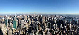 new york travel forecast images Blogs jpg