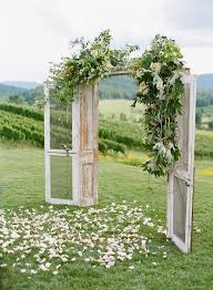 wedding arches ottawa 399 best arbors and arches backdrops images on