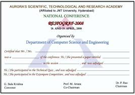 certificate copy10011 jpg