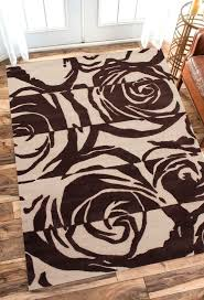 Skyhawk Rugs Western Collection 27 Best Art Prints Images On Pinterest Game Of Thrones
