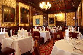 Peers Dining Room At The House Of Lords Book Restaurants Online - Dining room restaurant