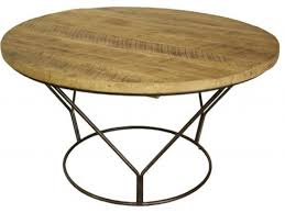small round coffee table furniture modern round coffee table luxury original round coffee