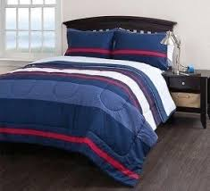 Where To Get Bedding Sets Nautical Bed Sets Foter