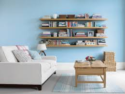Living Room Storage Ideas by 75 Ideas And Tips Interior Design Living Room Simple House Of
