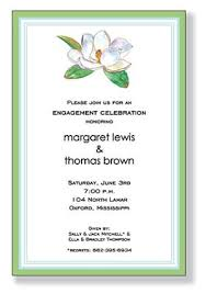 Blank Wedding Invitations Blank Wedding Invitations The Wedding Specialiststhe Wedding
