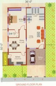 east facing duplex house floor plans excellent east facing duplex house floor plans contemporary best