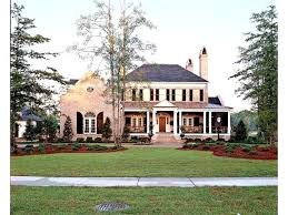 southern living house plans com awesome design decor southern living house plans ideas iving house