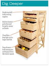 storage bins storage bin rack australia wall mounted boxes