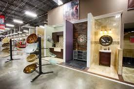 floor u0026 decor 3785 park mill run dr hilliard oh tile ceramic