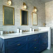 bathrooms cabinets ideas fabulous navy blue vanity excellent bathroom cabinet with ideas 16