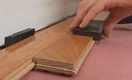 Hardwood Floor Installation Tips How To Install Vinyl Plank Flooring