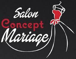concept mariage salon du mariage rennes 7 et 8 octobre 2017 halle de la courouzze