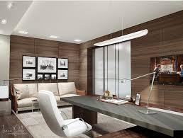 Modern Office Design Ideas Modern Home Office Decorating Ideas Home Office Interior Design