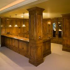 bar for basement best 25 home bar designs ideas on pinterest man