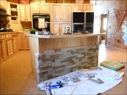 Kitchen Backsplash Installation by Amazing 90 Menards Kitchen Backsplash Tile Design Decoration Of