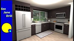 diy kitchen cabinets winnipeg don t buy kitchen cabinets without this