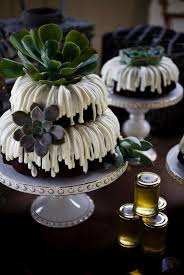 212 best bundt cake wedding u0026 events images on pinterest cake