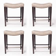 backless counter stools high stool 30 bar stools bar stools for