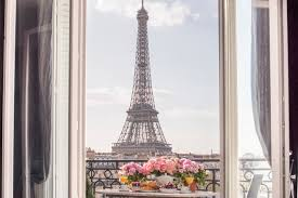 Eiffel Tower Bedroom Curtains Find 2 Bedroom Accommodation Paris France Near The Seine Paris